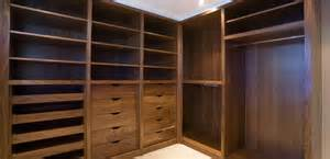 Bedroom Closets And Wardrobes Bedroom Closets And Wardrobes Bestcoffi