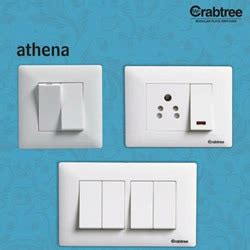 electric switches company electrical switches switches manufacturer from noida