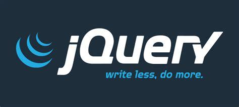 jquery toggle div fungsi jquery toggle belajar jquery triksonic
