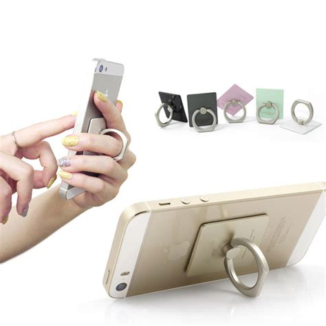 mobile phone ring buy wholesale finger ring holder from china finger