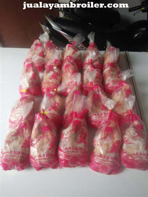 Jual Bibit Ayam Arab Di Jakarta ayam broilerjual ayam broiler page 3 jual ayam broiler part 3
