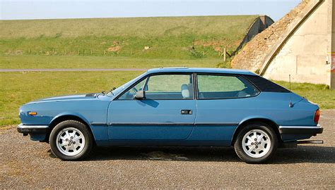 lancia hpe 1975 1985 lancia beta hpe specifications classic and
