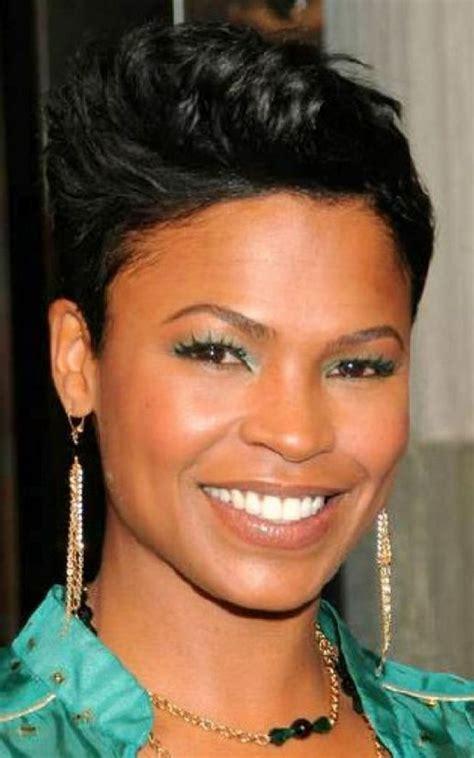 urban hairstyles for black women make hair black curto pesquisa google urban hair style