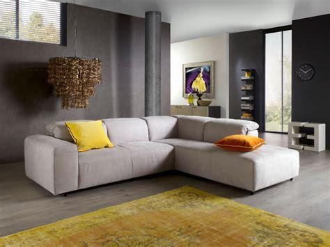 Innovation Sofa Kaufen by Modern Sofa Kaufen Wohndesign