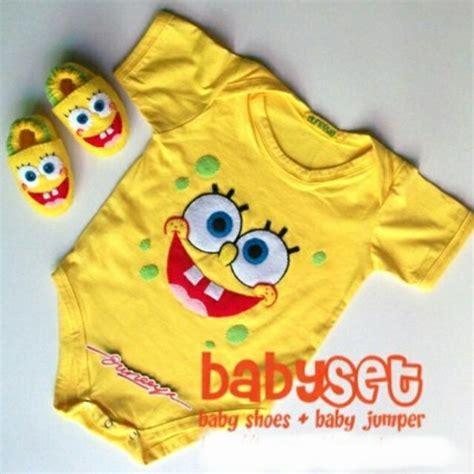Boneka Set Spongebob Dan aksesoris spongebob www imgkid the image kid has it