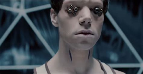 film blue humanoids in pandaria the hybrid trailer splices humanoid aliens with gun toting