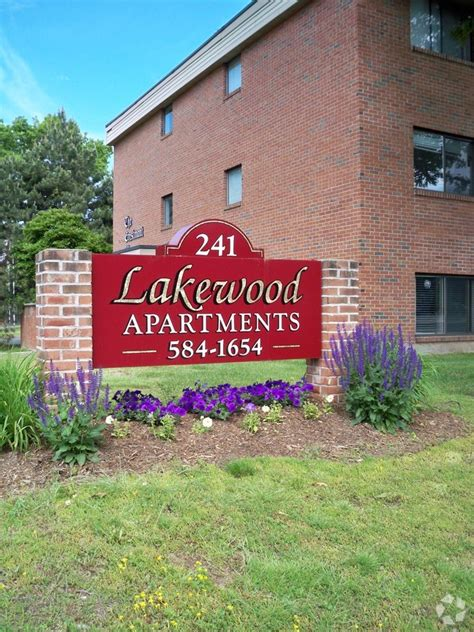 eastwood ave waterbury ct  rentals waterbury ct apartmentscom