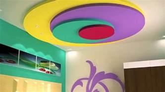 Desk Bookshelves - new model bedroom ceiling design wooden false ceiling designs modern false ceiling designs