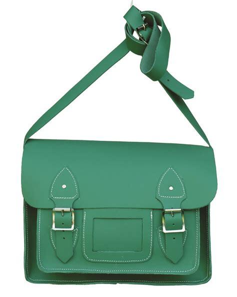 Handmade Leather Handbags South Africa - 11 best handbag images on