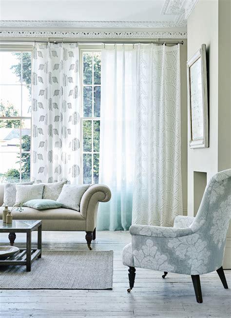ideas para decorar con cortinas c 243 mo elegir las cortinas ideas y soluciones decorativas
