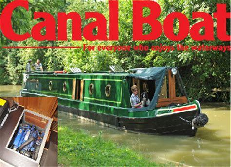 jon boat trailers for sale richmond va aluminum flat bottom boat kits for sale jon boat trailers