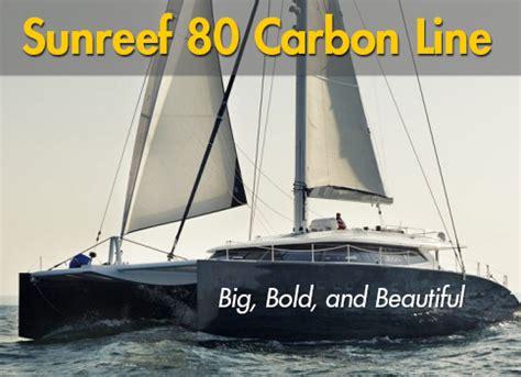 catamaran repo for sale repo boat for sale html autos weblog