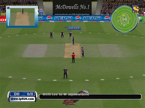 pepsi ipl 7 full match list download auto design tech pepsi ipl 2013 game download for android
