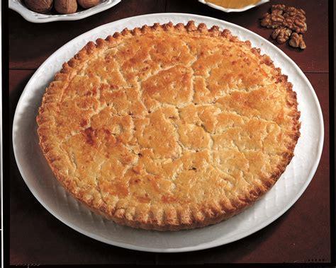 cucina italiana dolci torte torta bonissima la cucina italiana