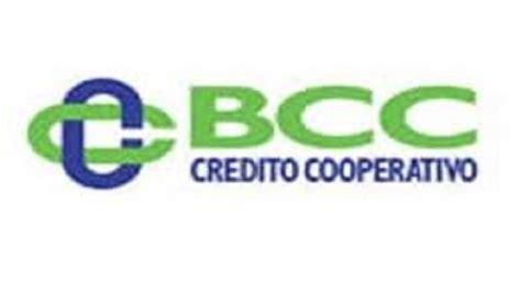 di credito cooperativo dei due mari crac delle banche di credito cooperativo un preciso