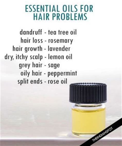 Itching And Detox by Best 25 Healthy Scalp Ideas On Hair Detox