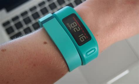 Fit Bit by Fitbit Flex Review A Light Weight Well Rounded Amp Oh So