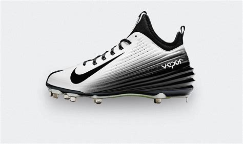 Cool Comfort Shoes Compare Baseball Cleats Nike Com
