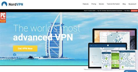 best vpn usa 5 best usa vpns to protect you from nsa cia fbi spying