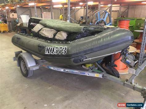 zodiac inflatable boats for sale ebay zodiac inflatable boat mark2 military model for sale in