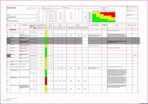 Risk Management Report Template Askoverflow Risk Management Report Template