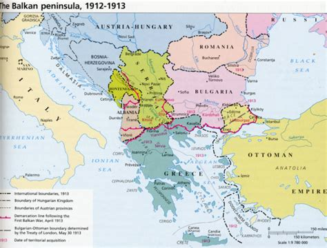 Ottoman Empire Lesson Plans Lesson 3 Nationalism April Smith S Technology Class