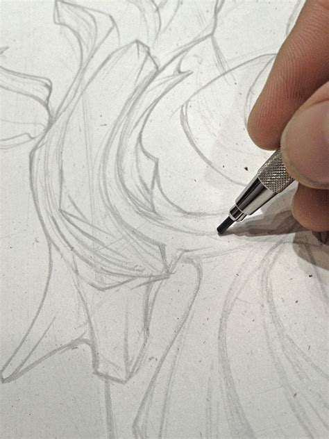 ziba design instagram aiga portland design week graffiti type showcase on
