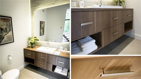 bathroom remodel calgary bathroom design cabinets vanities ateliers jacob calgary