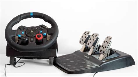 miglior volante ps3 il miglior volante logitech vs thrustmaster vs fanatec vs