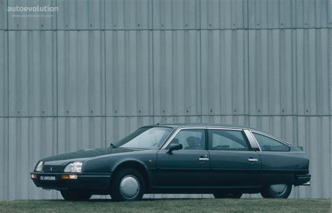 service manual how to remove 1989 citroen cx front bumper service manual how to remove front