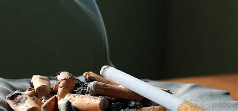 how to get rid of cigarette smell in house how to get rid of cigarette smoke odour indoors andatech resource centre