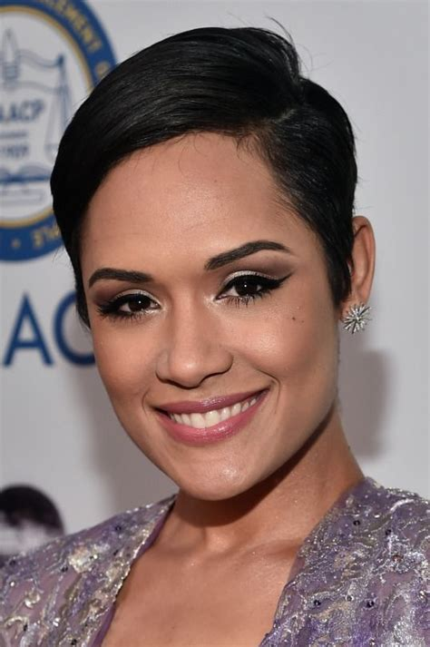 empire tv show hair styles 17 best ideas about grace gealey on pinterest sports