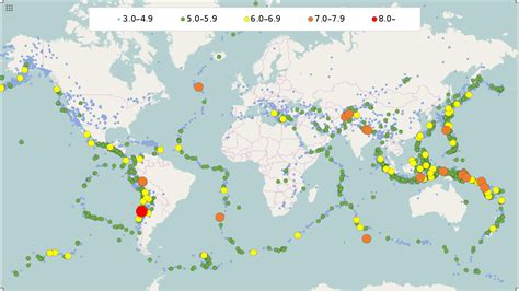 earthquake mp file map of earthquakes in 2015 svg wikimedia commons