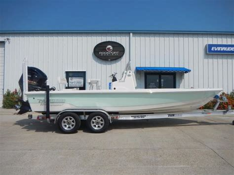 pathfinder boats for sale in texas - Pathfinder Boats In Texas