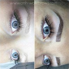 feather tattoo eyebrows uk image result for feathered brow microblading you re