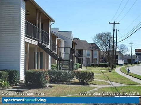 houston apartments for rent apartments in houston tx html crofton place apartments houston tx apartments for rent