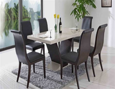 unique modern dining room chairs uk light of dining room