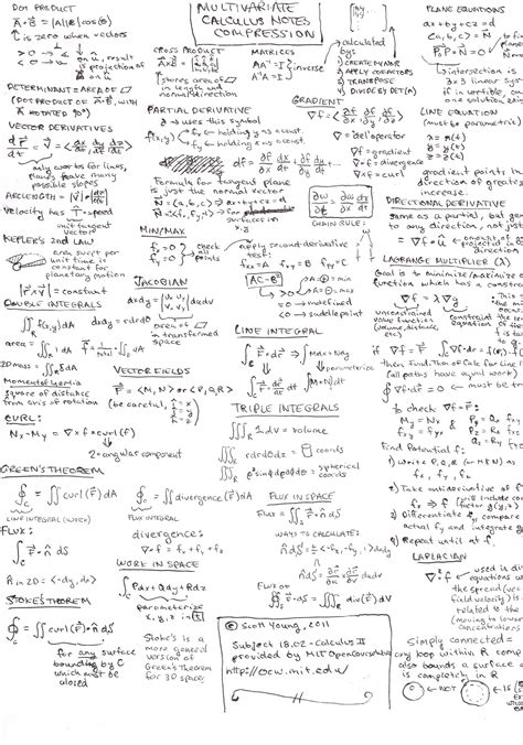 Download A Course In Homological Algebra