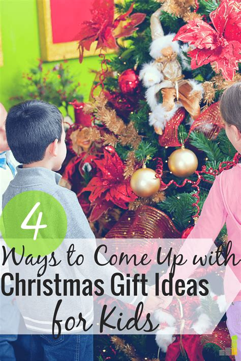 top christmas gifts for kids under 4 how i come up with great gift ideas for