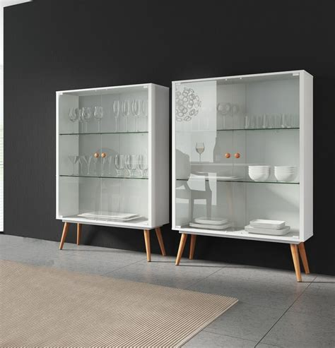 what is a credenza sideboards credenza or sideboard for modern decor