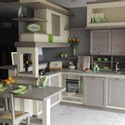 cucine zappalorto offerte outlet cucine offerte cucine a prezzi scontati
