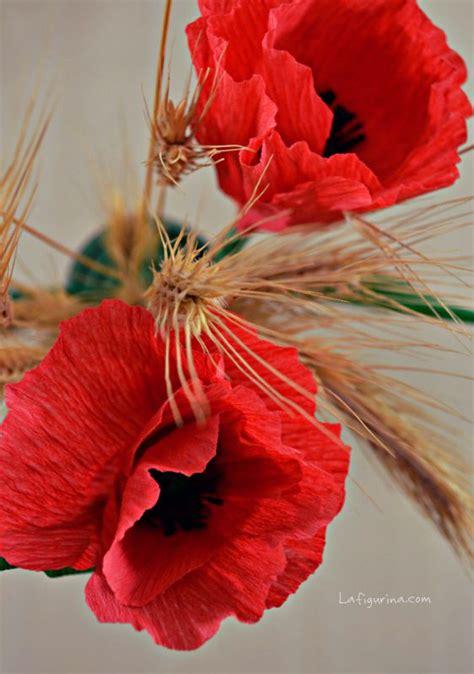 fiori bellissimi da regalare oltre 25 fantastiche idee su bellissimi fiori su