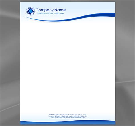 13 design templates word images microsoft word document