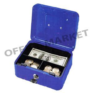 cassetta portasoldi cassetta portasoldi picc 20x16x8 cassette portasoldi