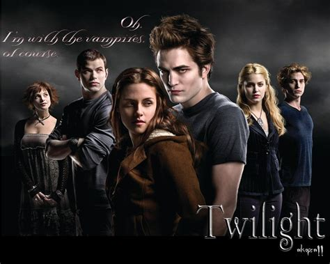 20 Guys Of The Twilight Series by I M With The Vires Twilight Series 1213759 1280 1024