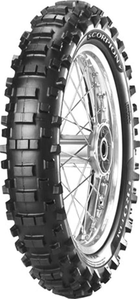 Motorradreifen Kennung by Pirelli Motorradreifen Mit M S Kennung