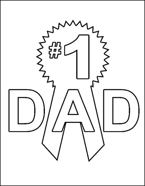 christmas coloring pages for your mom and dad coloring pages for your dad the art jinni