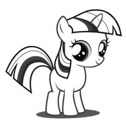 my little pony coloring pages pinkie pie coloringstar