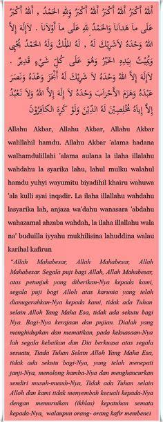 contoh ucapan mohon maaf  doa restu berangkat haji