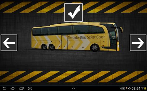 bus parking 3d game for pc free download full version bus parking 2 187 android games 365 free android games